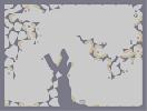Thumbnail of the map 'Hyderomastgroningem'