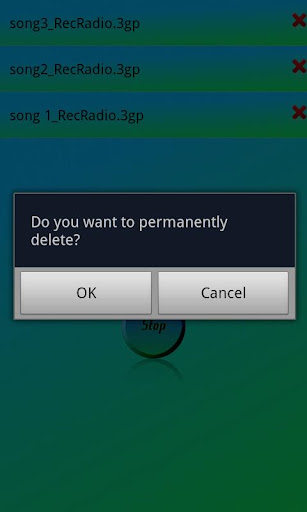 【免費音樂App】Rec.Radio-Japan-APP點子