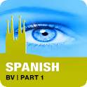SPANISH Basic Vocabulary P.1 icon
