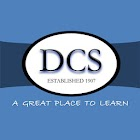 Dayton City School icon