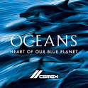 Oceans by CEMEX icon