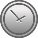 TimeTap NFC for Harvest icon