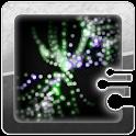 Sprites! icon