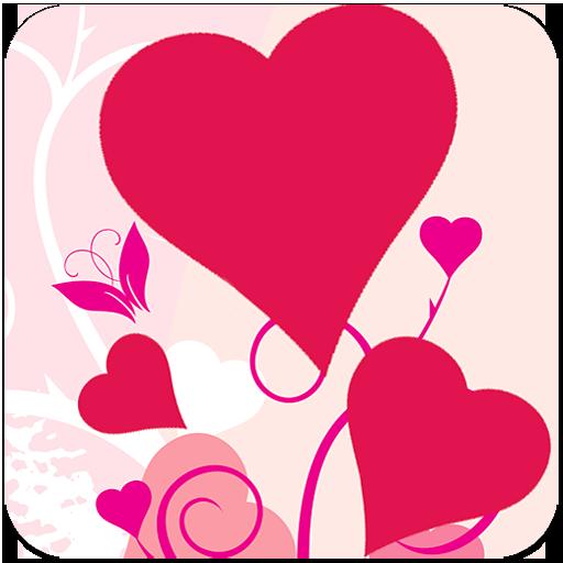 Heart & Feeling PRO LOGO-APP點子