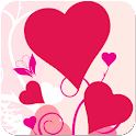 Heart & Feeling PRO icon