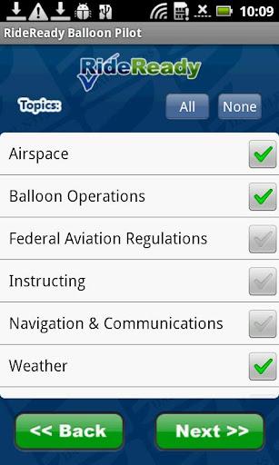 玩教育App|Hot Air Balloon Pilot免費|APP試玩