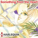 Something from the Heart2 icon