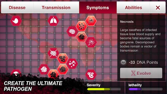 Download Plague Inc. APK for Android Kitkat