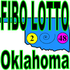 Fibo-Lotto Oklahoma