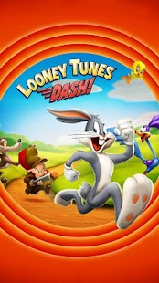 Free Looney Tunes Dash! APK for Windows 8