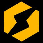 Electrist Electronics Calc icon
