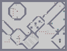 Thumbnail of the map 'done'
