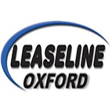 Leaseline Oxford
