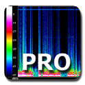 SpectralPro Analyzer icon