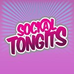 Social Tongits - Pinoy Rummy 2.1.1.434 Apk