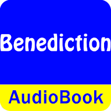 Benediction and Other Stories