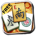 Download Random Mahjong APK