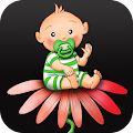 App WomanLog Baby Calendar APK for Kindle