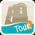 Dinan Tour