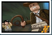 LEGO_INDIANA_JONES_09_BY4NIGHT