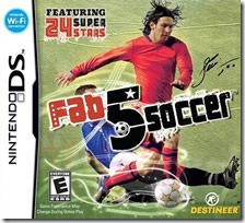 Fab_5_Soccer_BY4NIGHT