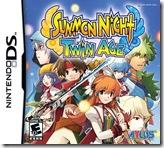 Summon_Night_Twin_Age_BY4NIGHT