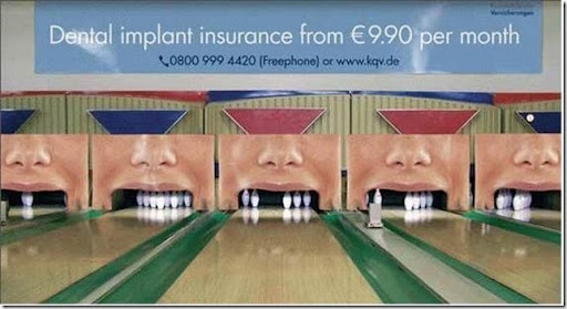 seguro_dentario