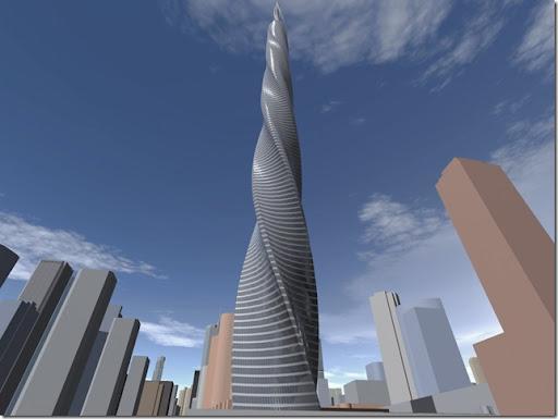 spire_08