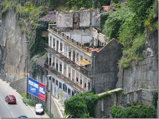 2008.06_porto_pilar_fontainhas_069