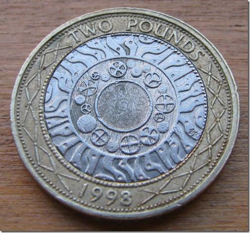 2_pounds_01