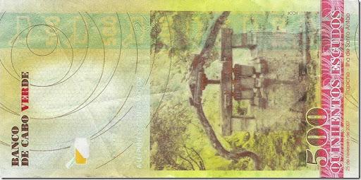 500_escudo_cabo_verde_01a