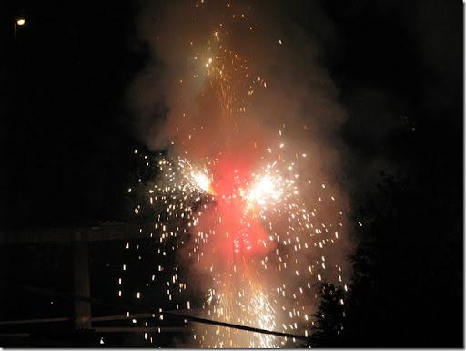 2008.07.14_festas_maia_008