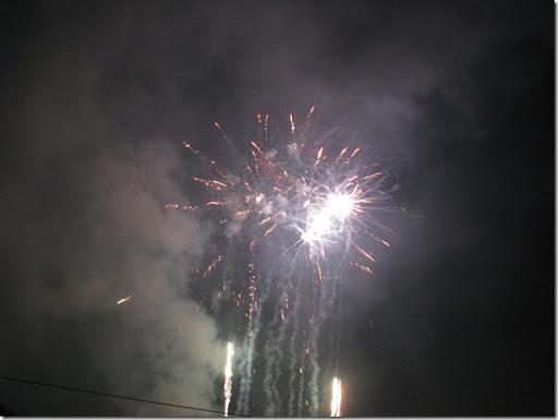 2008.07.14_festas_maia_012