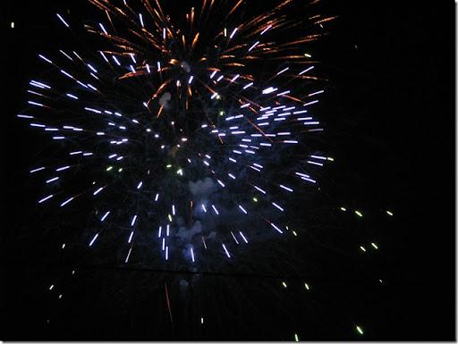 2008.07.14_festas_maia_017