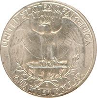 1932-D_Quarter_Reverse