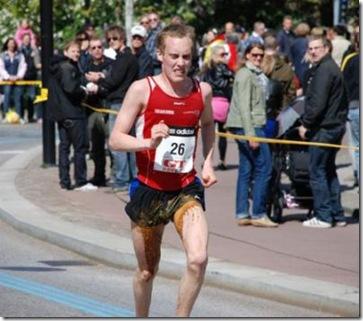 loren running (3)