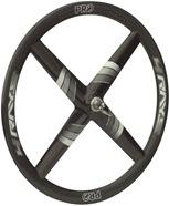 Shimano - Pro 4Ray Wheel