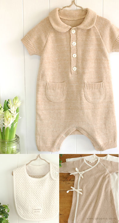 Nicu Preemie Baby Clothing Premature Babies Infant ...