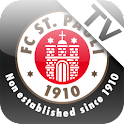 fcstpauli.tv