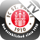 fcstpauli.tv icon