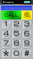 Screenshot of Simply Dial Free
