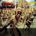 Davao City App