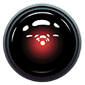 Sensors Monitor Pro icon