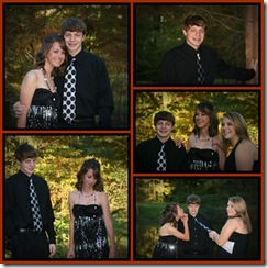 homecomingcollage