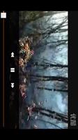 Screenshot of AirReceiver