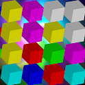 Colors Wars icon