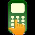 DialDroid icon