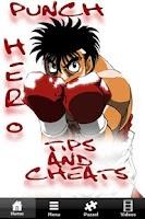 Screenshot of Punch Hero - Tip & Cheats 2013