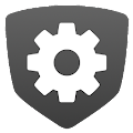 App Secure Settings APK for Kindle