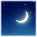 Eyes Protector (Night Mode) APK for Bluestacks